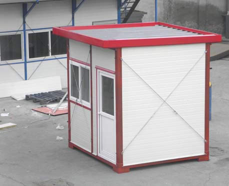 Container homes,Container houses